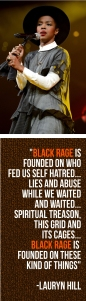 laurynhillbookmark